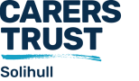 Carers Trust Solihull Forum